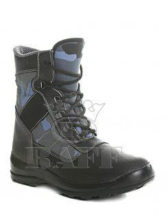 Military Boots / 12150