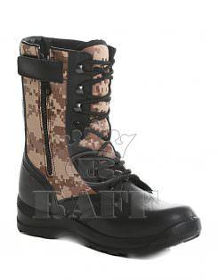 Military Boots / 12151