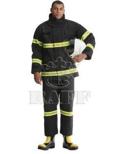 Firefighter Clothing / 2680