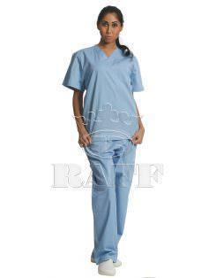 Surgical Uniform