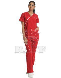 Surgical Uniform / 8004