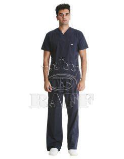 Surgical Uniform / 8007